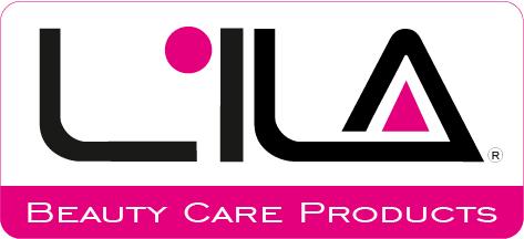 Lila Epilasyon Ürünleri